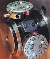 передние марки машин Heidelberg S-серии