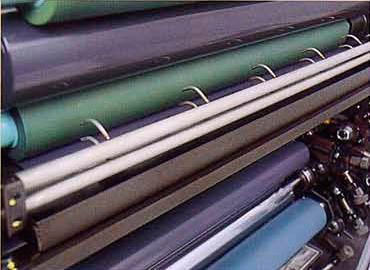 система автоматической смывки красочного аппарата Ryobi 524 HXX (опция)