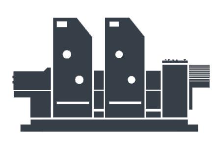 post-press.net wide-logo